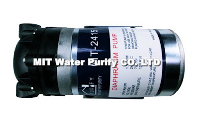 MT-2415B-MIT-Reverse-Osmosis-Diaphragm-Booster-Water-PUMP-of-Reverse-Osmosis-Home-Drinking-Water-Purification-System-Machine-Unit-Manufacture-OEM-ODM-Maker-by-MIT-Water-Purify-Professional-Team-Company-Limited