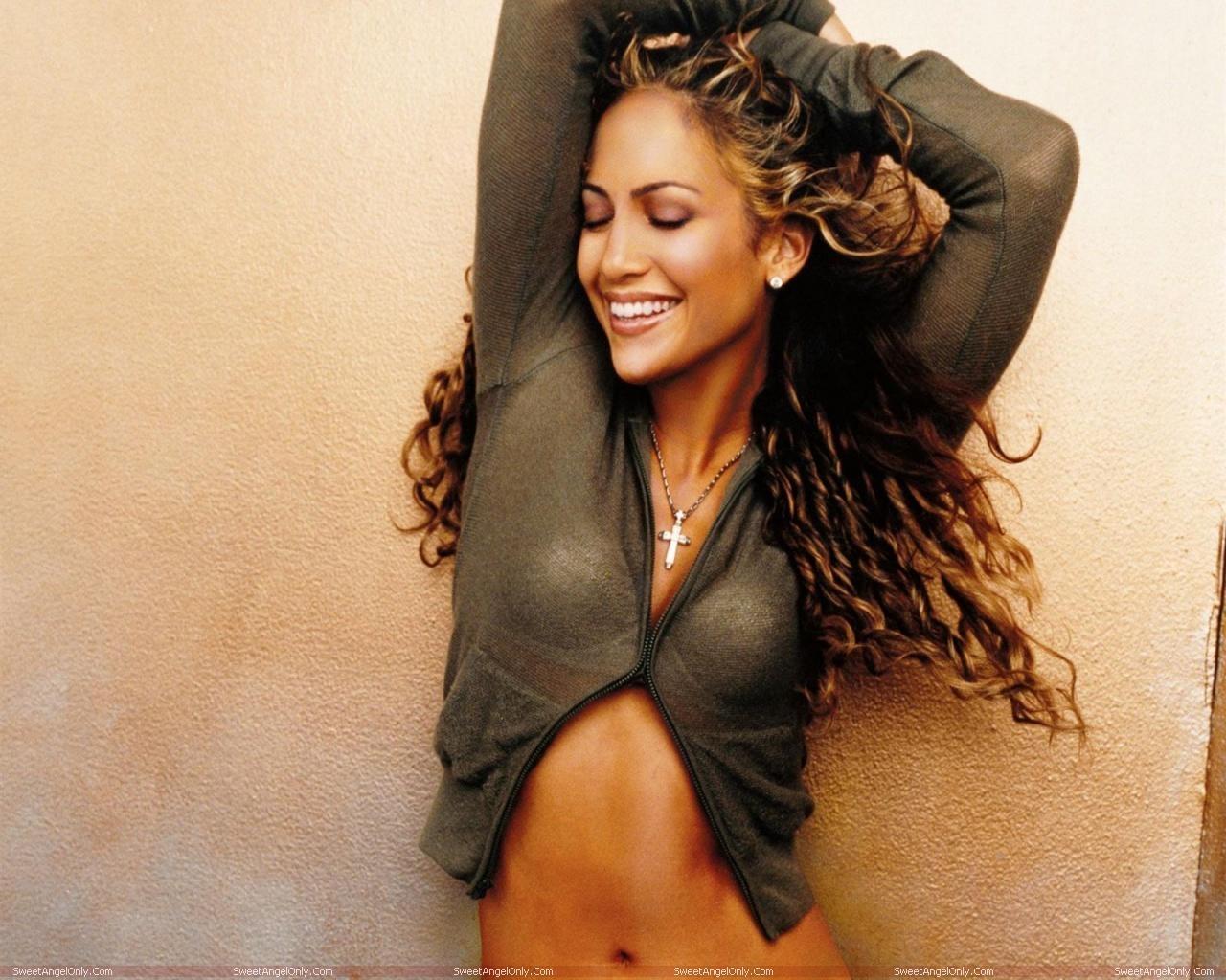 http://3.bp.blogspot.com/-8_Agy754Qus/T9fiuBlqtqI/AAAAAAAAD1g/by3MHA_gb5k/s1600/Jennifer_Lopez_hot_sexy_wallpaper_latest+(9).jpg
