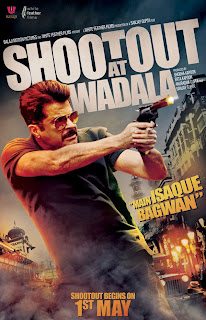 Laila - Shootout At Wadala (2013) Official Video Song Resume Support Link HD Music Video Free Download