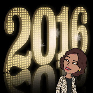 are you ready for 2016