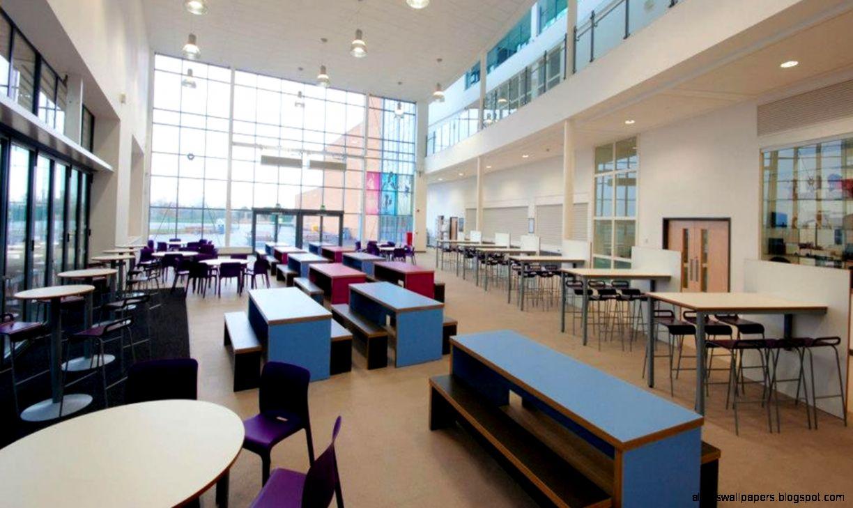 Schools for interior design all hd wallpapers for Interior design education