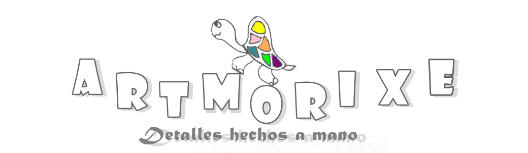 Artmorixe - Labores y manualidades