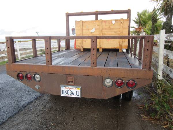 Chevy Flatbed Truck For Sale on 1956 Chevy Truck Short Bed For Sale