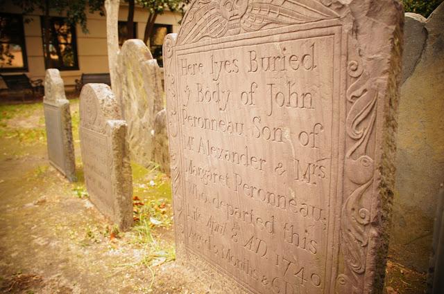 5 free photos online cemetery epitaphs