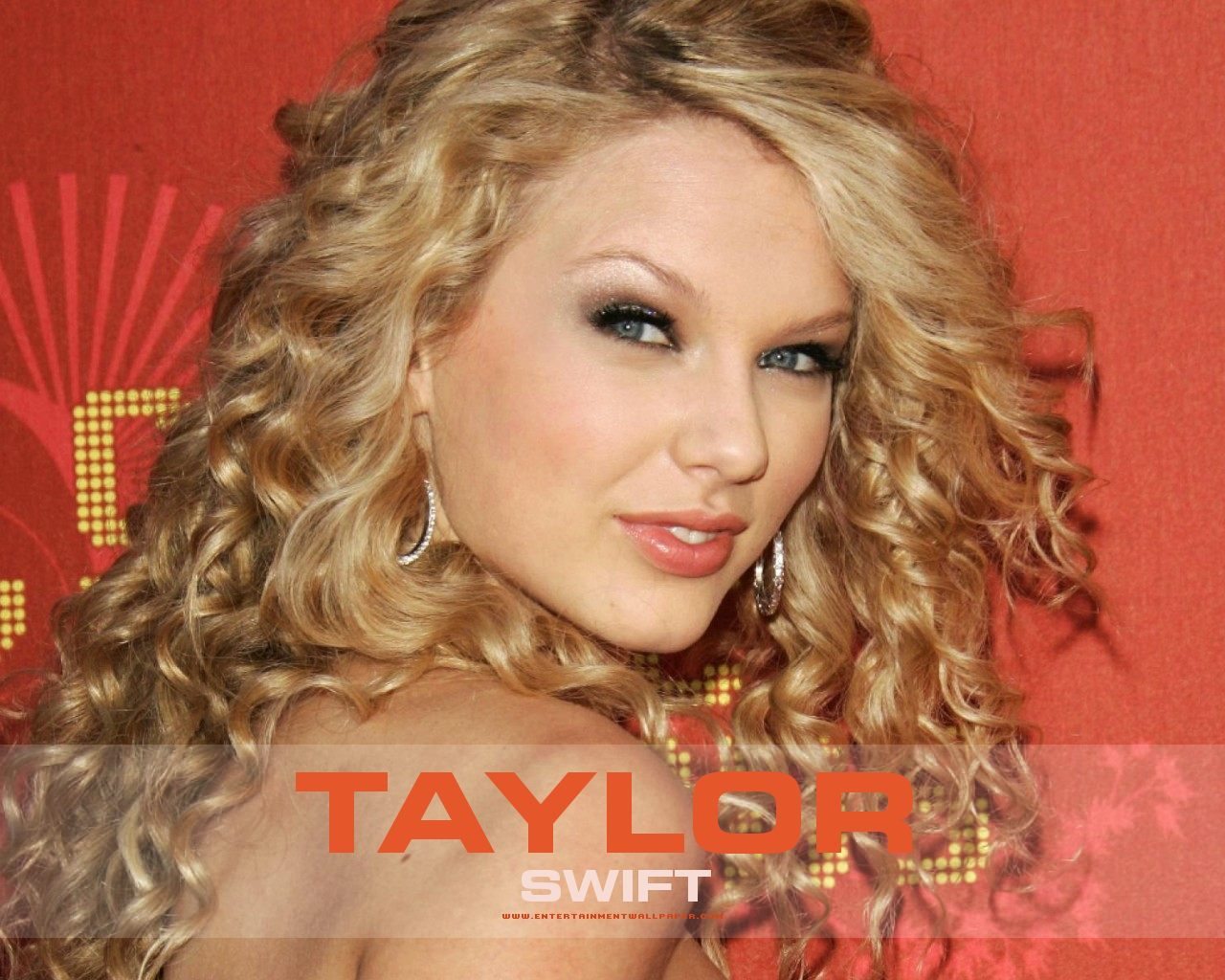 dangerr: taylor swift latest hd wallpapers