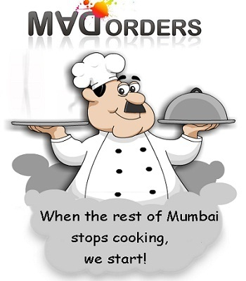 Madorders.com: Get Late Night Food Delivery Order Easily