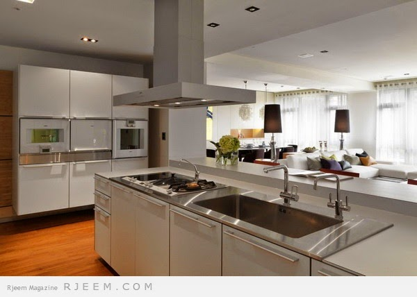 اكسسوارات مطبخ صور لاكسسوارات المطبخ