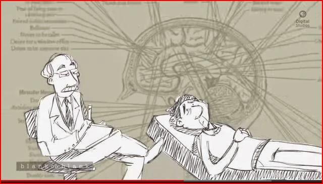 Gene Wilder animatedfilmreviews.filminspector.com