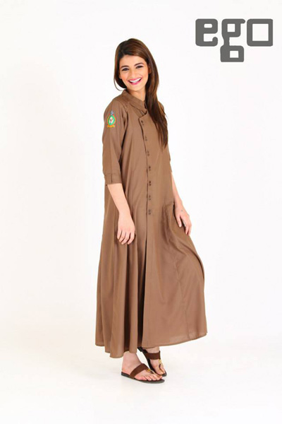 Fantastic Casual Dresses For Girls In Pakistan  StylePk