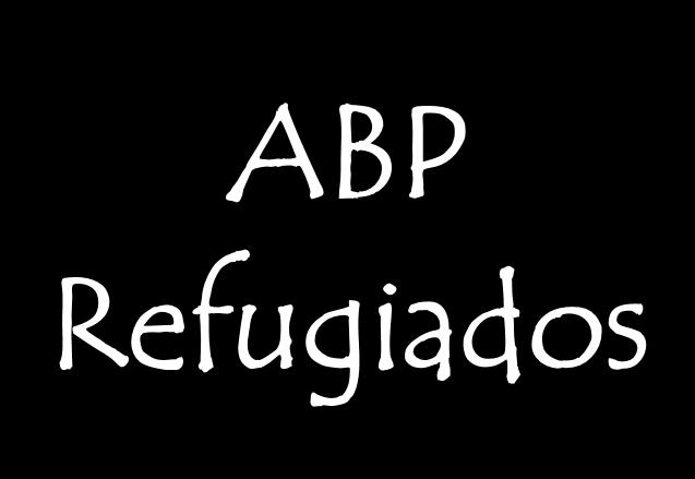 ABP Refugiados