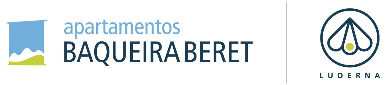 Luderna ApartamentosBaqueiraBeret.com