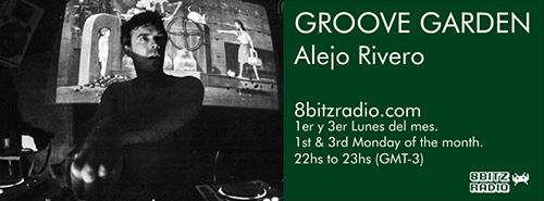 http://8bitzradio.blogspot.com.ar/2015/06/groove-garden-radio-experience-ft-alejo.html