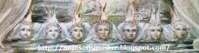 Click nos Anjos: Veja o que seu Anjo da Guarda revela!
