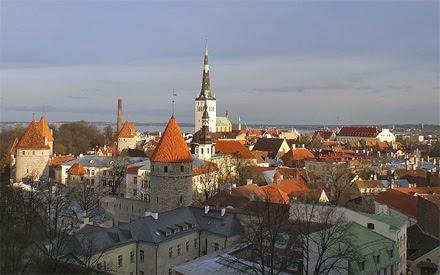 Forex pank eesti