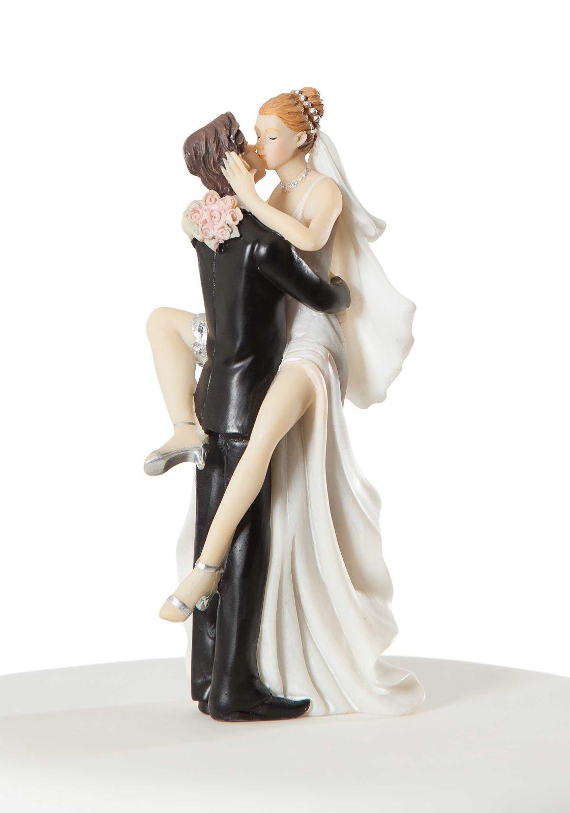 [Groom Bride Dragging Quot Car Mechanic Wedding Cake