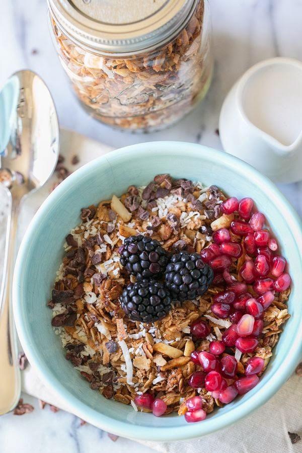 Descubre 8 Falsos Mitos Nutricion Perder Peso