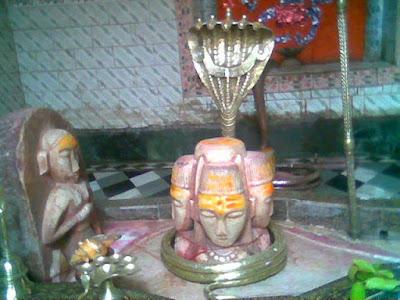 bhavlas-ka-mahadev-pic