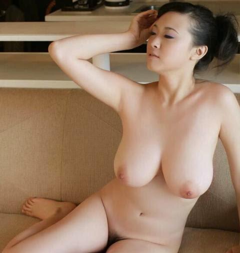 sma telanjang