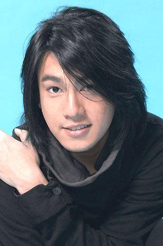 Ken Chu_16492