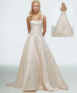 imagens e fotos de Vestidos de Princesas
