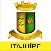 Itajuípe