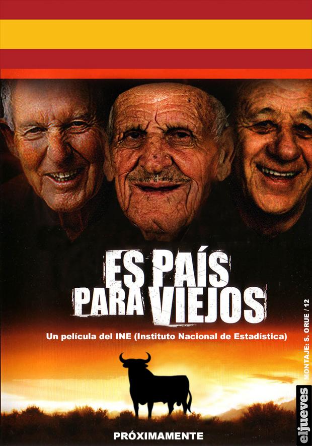 el pais mas antiguo del mundo prostitutas galicia