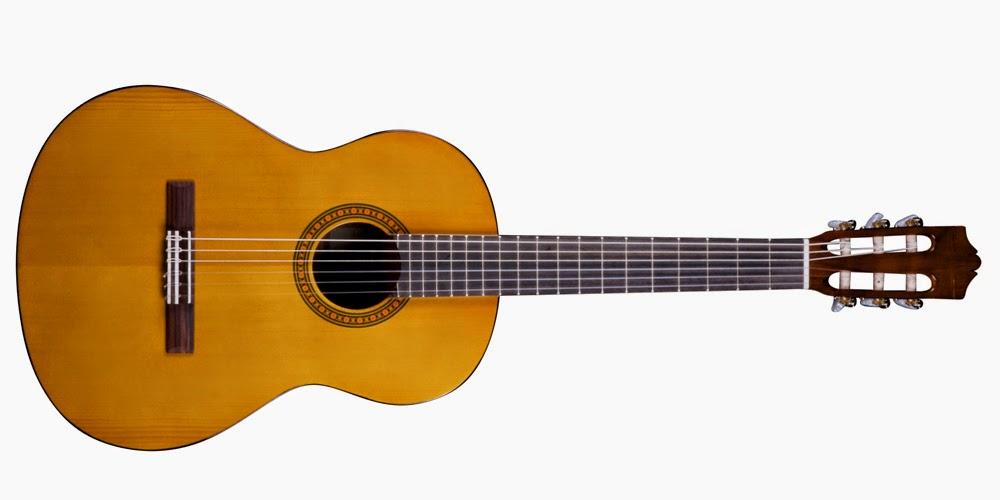 Daftar Harga Gitar Akustik Daftar Harga Gitar Akustik