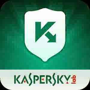kaspersky keygen: