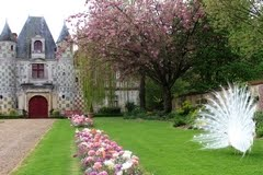 ♥ Saint-Germain-de-Livet