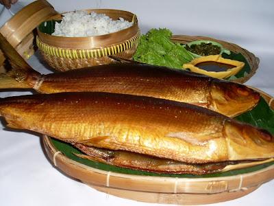 http://gallery-wisata.blogspot.com/2015/05/3-hidangan-kuliner-sidoarjo-yang-wajib-anda-coba.html
