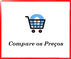 Compare os Preços