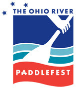 Proud Sponsors of the Ohio River Paddlefest