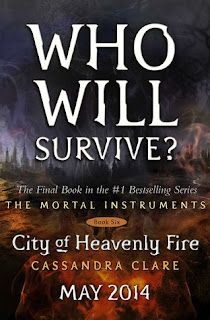https://www.goodreads.com/book/show/8755785-city-of-heavenly-fire?ac=1
