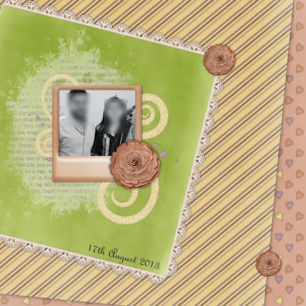 CT LO for Sweet Love by Dandelion Dust Designs