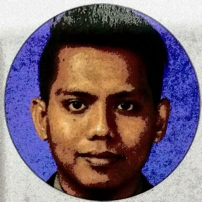 Mohd Afiq b Azizi