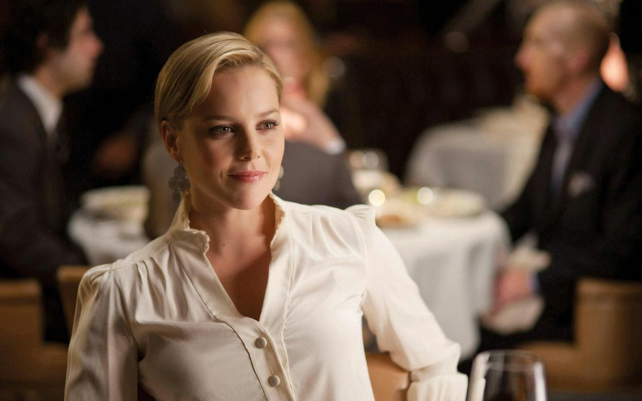 Abbie Cornish Hot Wallpapers