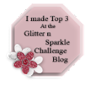 Glitter &amp; Sparkle