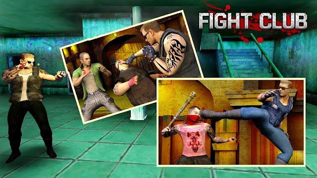 لعبة Fight Club Fighting Games unnamed+%2888%