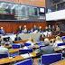 Seis deputados estaduais tiraram licença em oito meses na ALPB
