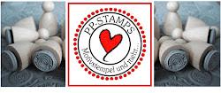 Im DT von PP-Stamps als Gast