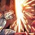 Saiba qual será a formação dos personagens em 'Capitão América: Guerra Civil'