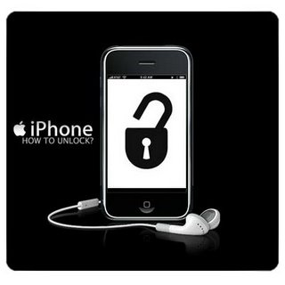 Unlock and Jailbreak iOS 6.1 Firmwares