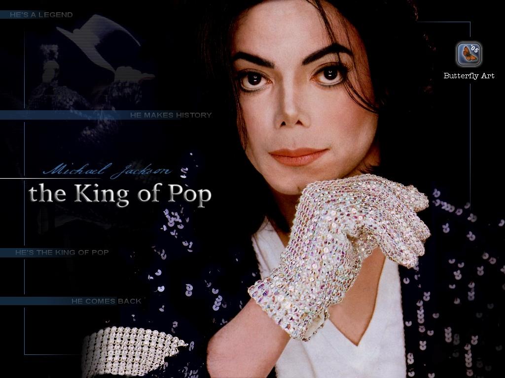 http://3.bp.blogspot.com/-8_b4u-jgC9E/TgaJ6SkVDRI/AAAAAAAAAEU/5tTyH6x3Vs0/s1600/Michael+Jackson+-+ERA+Invincible+%2528bille+jean+2005%2529.jpg