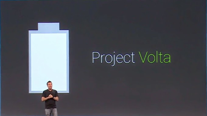 project-volta-by-google-image-preview