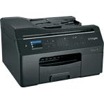 Lexmark OfficeEdge Pro4000 Drivers update