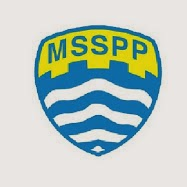 MSSPP