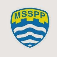 MSSPP