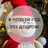 http://fr-ecova.blogspot.ru/?m=0