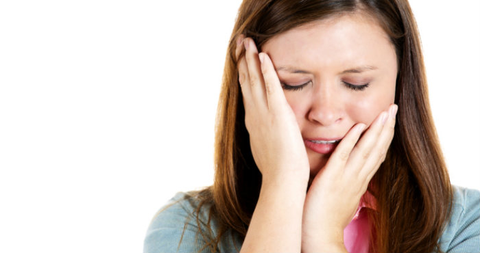 5 Tips Untuk Mengatasi Gigi Ngilu