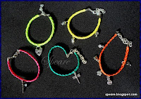 http://speare.blogspot.com/2013/11/bransoletki-magdy-cz2-rzemykowe-bazy-z.html